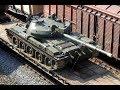Báo Đất Việt: T-62 từ niêm cất ra trực chiến sau khi T-90 về nước?