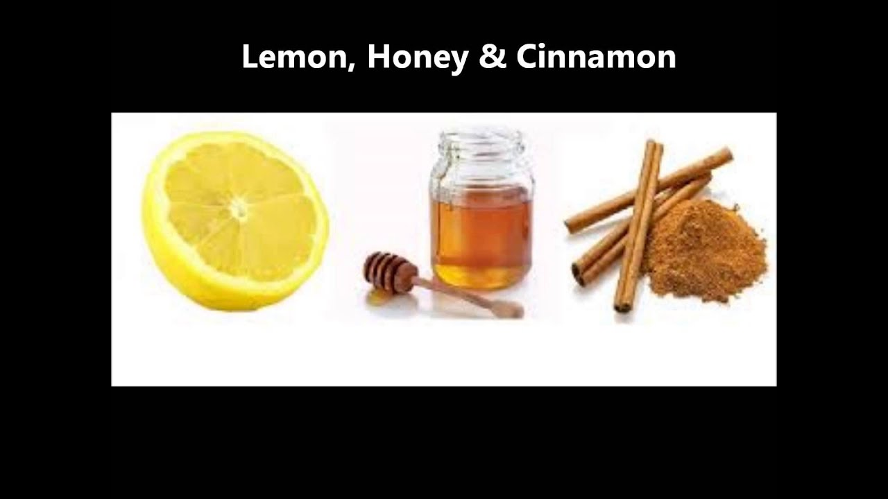 How to treat cough folk remedies