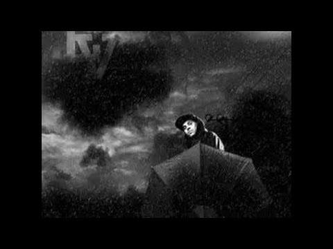 Evidence - The Weatherman LP [Full Album]