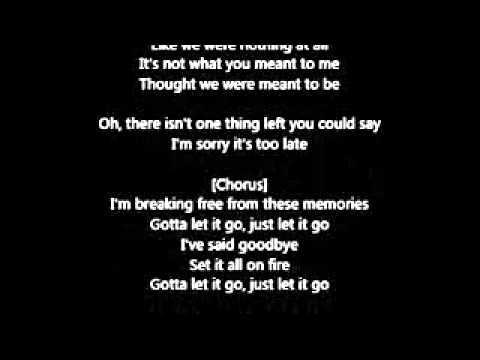 avril-lavigne---let-me-go-feat.-chad-kroeger-(lyrics)