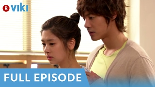 Video Playful Kiss - Playful Kiss: Full Episode 9 (Official & HD with subtitles) download MP3, 3GP, MP4, WEBM, AVI, FLV Maret 2018