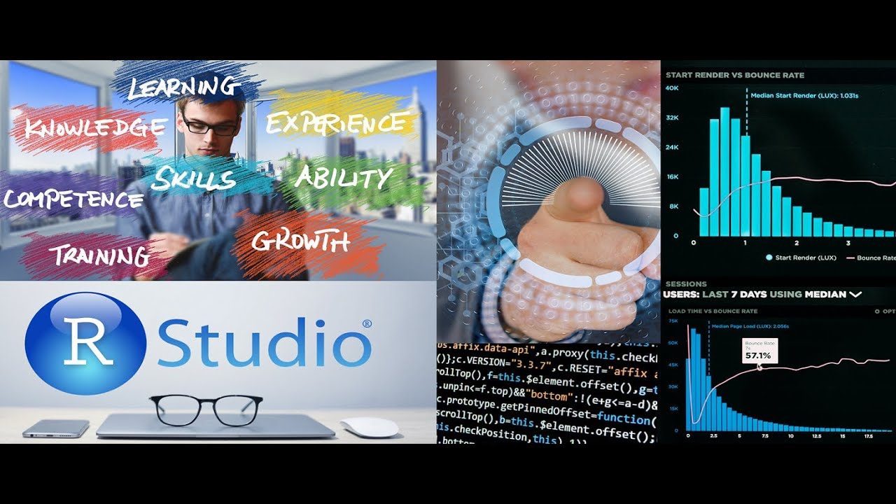 Enchanting Data Frame R Illustration - Picture Frame Ideas ...