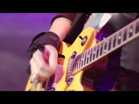 Hard Rock Hotel & Casino Commercial