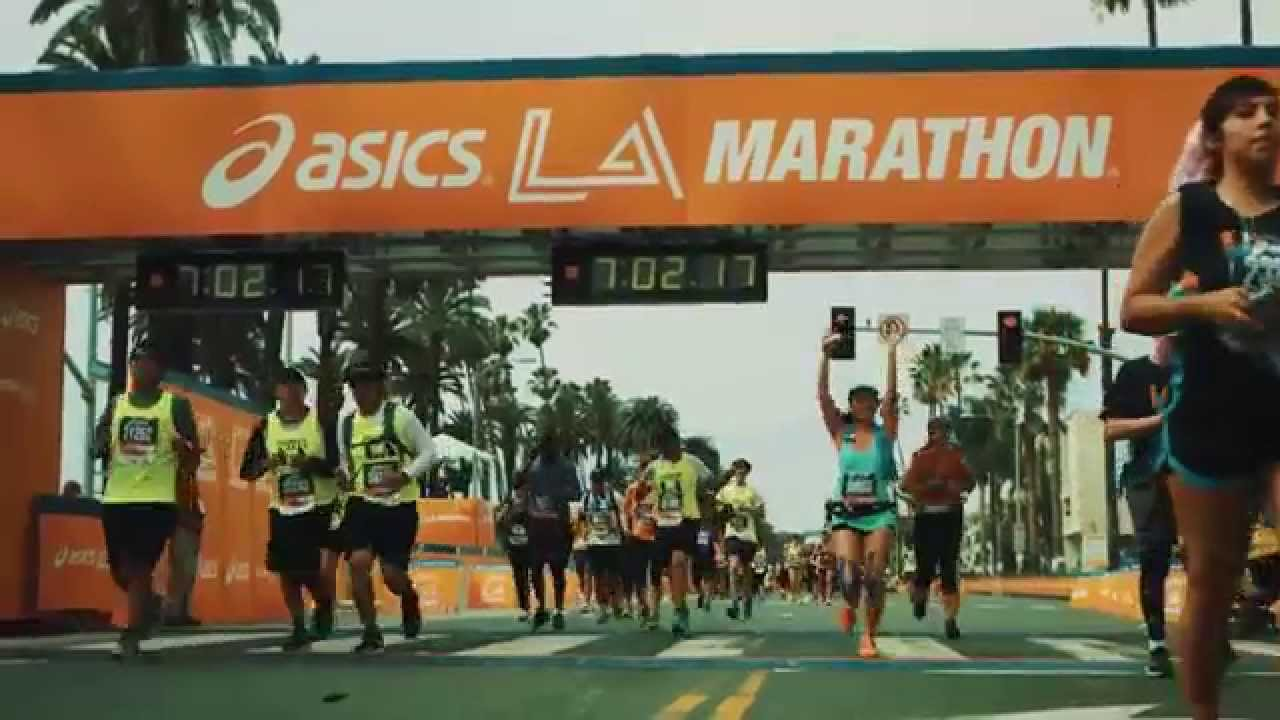 asics america address