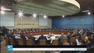 حلف شمال الأطلسي يؤكد دعمه لأنقرة بعد محاولة الانقلاب