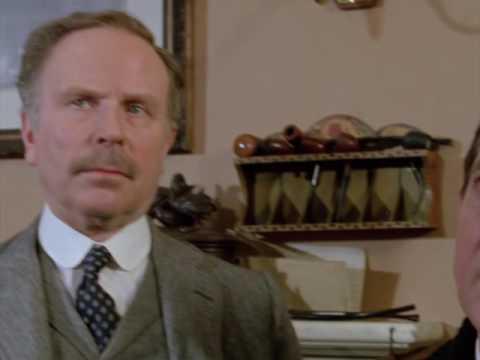 The Adventures of Sherlock Holmes (version 4) FULL AUDIOBOOK ENGLISH UNABRIDGED   Doyle