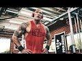 Download lagu Epic Workout Motivation Cinematic [Dwayne 'The Rock' Johnson - 2020]