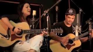 Priscilla Alcantara - Espírito Santo (Música Inédita)
