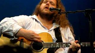 Coal Mining Blues-Matt Andersen