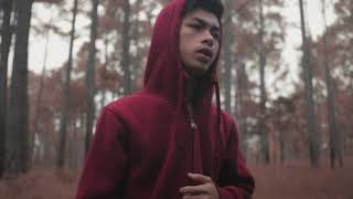 Start and Stop / ចាប់ផ្ដើម និង បញ្ចប់ [Official Music Video] - VannDa