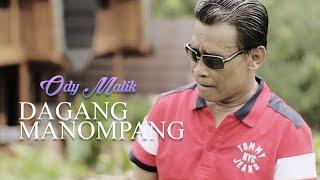 ODY MALIK - DAGANG MANOMPANG (OFFICIAL MUSIC VIDEO)