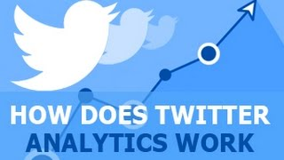 How to use twitter analytics 2018 | Twitter Analytics | Tweet analytics | SMO - Part 37