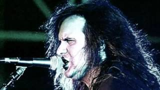 Kreator -   Enemy Of God Revisited 720p