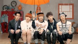 mv] b1a4   what s happening (hd 1080p) [www k2nblog com]