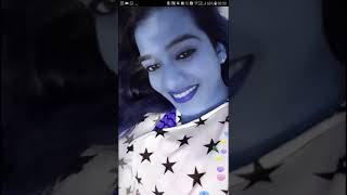 Desi mms kaand {{{{please subscribe my chenal}}}}(20)