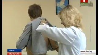 В Литве разрастается эпидемия гриппа