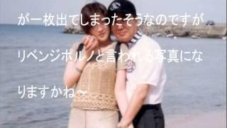 みなさん驚きましたよ! 桂文枝さん(72)とみられる全裸写真がネット上...