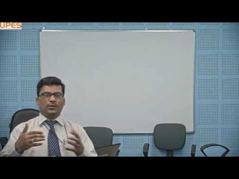 Evolution and emergence of Environment Law in India (unedited): By: Dr. Azim B. Pathan