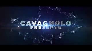 Trailer – Cavagnolo Digit AiR Millenium