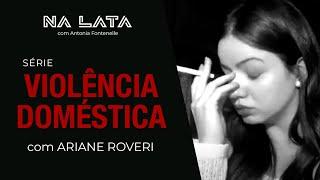 VIDEO #3 - Ariane Roveri
