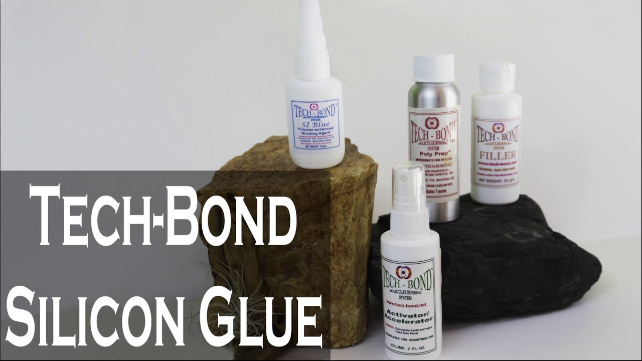 How To Repair Torn Silicone Best Glue For Silicone