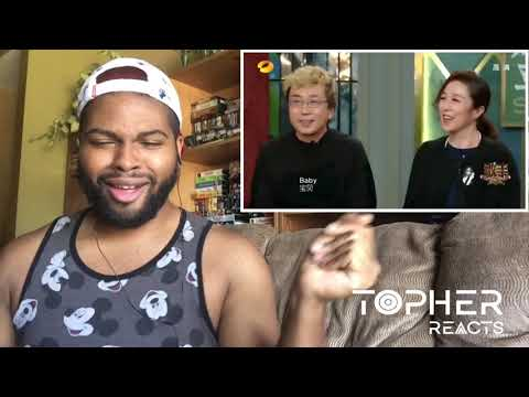 """Jessie J - Ain't Nobody """"Singer 2018 - Episode 5"""" (Reaction) 