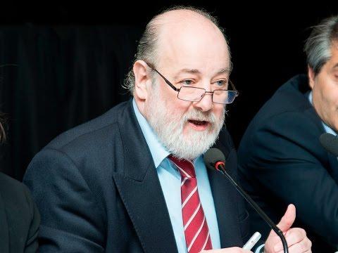 Narcotráfico: el juez Bonadio presentó un informe sobre causas judiciales en la Capital Federal