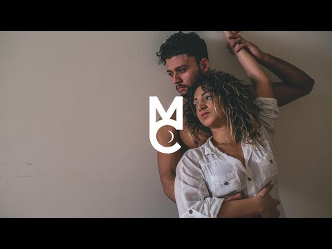 Charles & Aline | It Won't Stop - Sevyn Streeter ft. Chris Brown Zouk Dance Routine