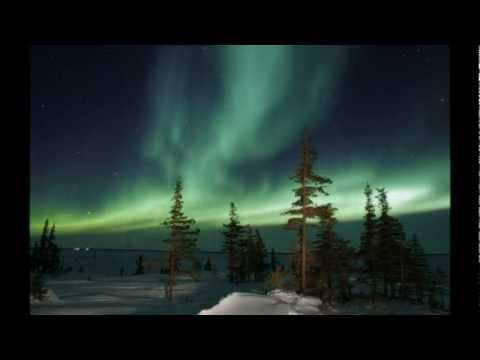 Jean Sibelius - Symphony no.7 (Leif Segerstam - Danish National SO) HD
