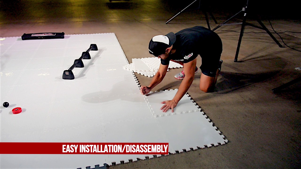 Hs Dryland Tiles Allstar Edition Short Clip Youtube