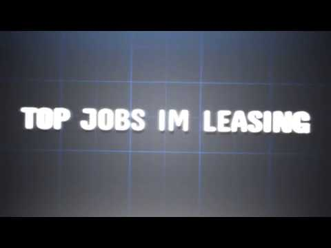 Top Jobs Leasing