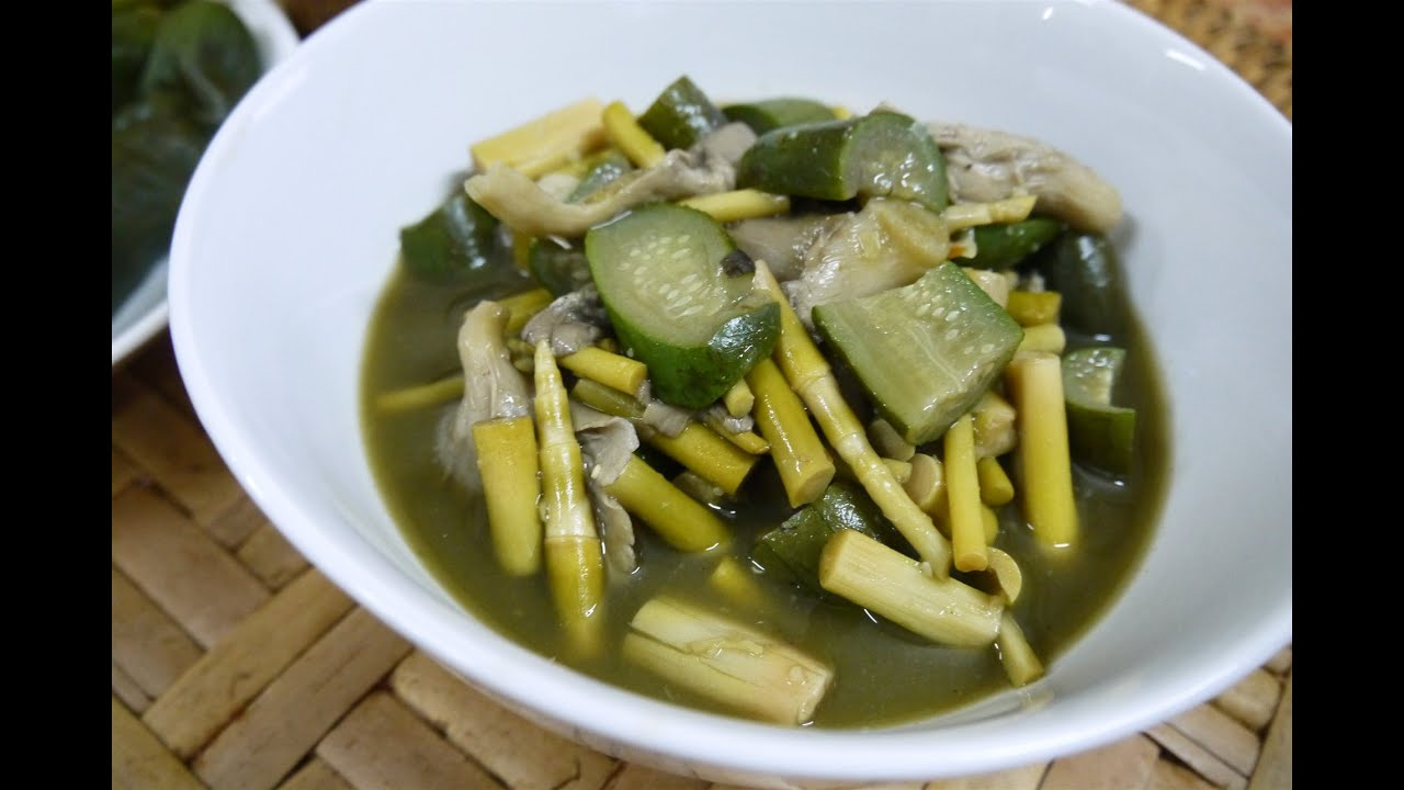 Fermented Food Recipes How To Make
