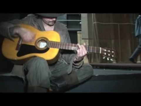 24.- LA CABEZA DEL BAUTISTA, españolear (I) streaming vf