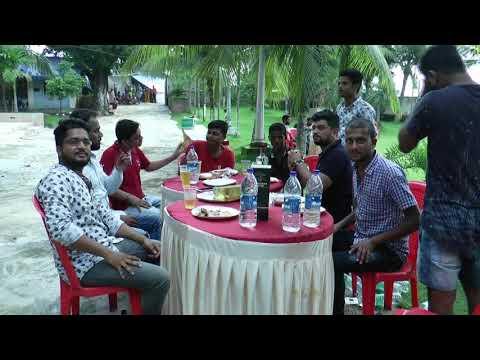 Sanjay koli birthday song