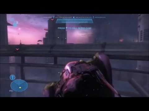 Image - Reach space phantom front.jpg | Halo Nation ...  |Halo Reach Phantom
