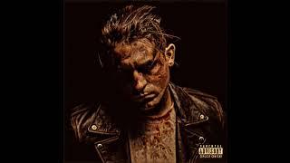 G-Eazy – Gotdamn Instrumental [BEST VERSION]