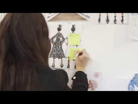 MACGRAW DESIGNER INTERVIEW: MERCEDES-BENZ FASHION WEEK AUSTRALIA RESORT 17