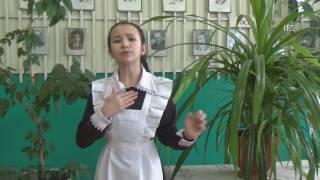 Скачать Ризванова Ильнара Туган тел