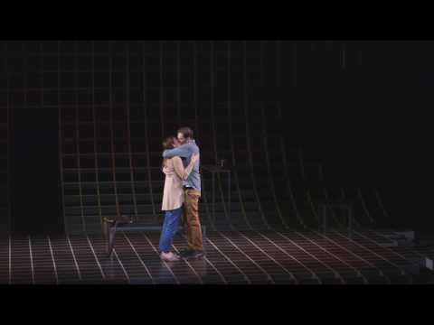 Constellations In Performance