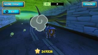 Karikatür Araba Kazası Derby Destruction Dünya - Oyun Android