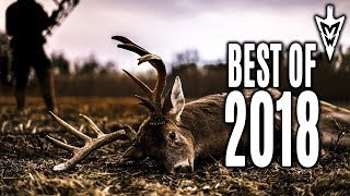 Best Hunts of the Year, New 2019 Products | Midwest Whitetail