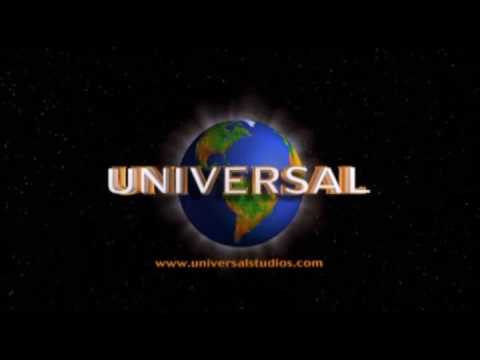 Universal Studios Theme