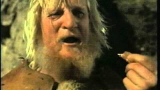 Wunderbar Vikings - WUNDERBAR!