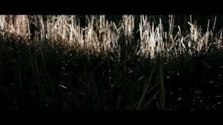 Booka Shade - Bad Love (Official Video)