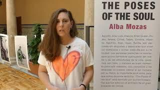 EXPOSICIÓN ALBA MOZAS