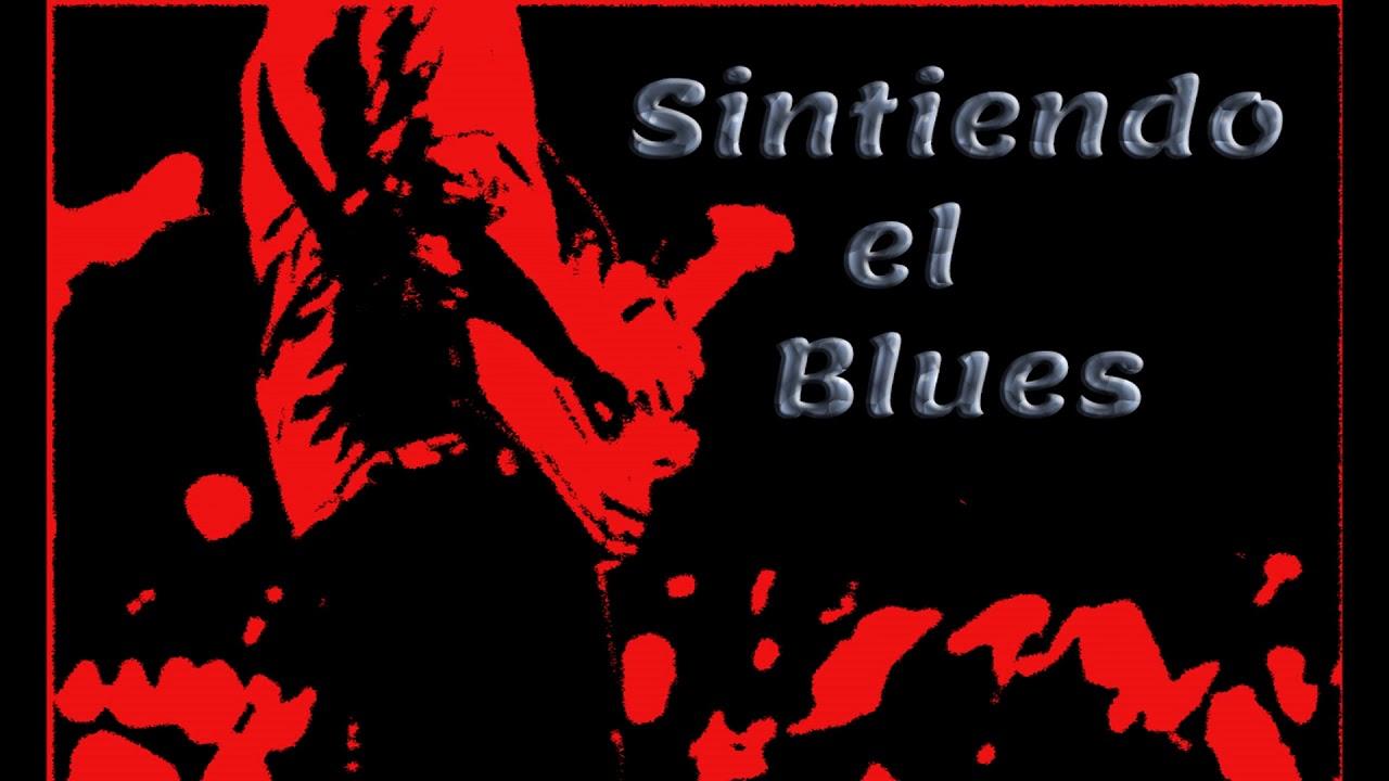 Blues Vol.7 - Unknown artists.