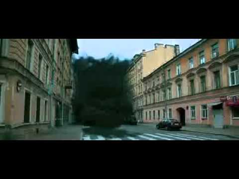 Александр Барыкин - Художник - послушать mp3 в отличном качестве