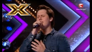 Poets Of The Fall Sleep Sugar Cover Version The X Factor TOP 100