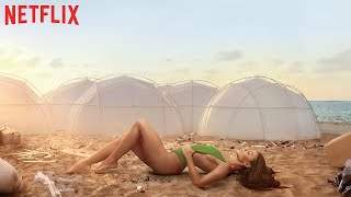 Fyre Festival: Fiasco no Caribe | Trailer Oficial [HD] | Netflix