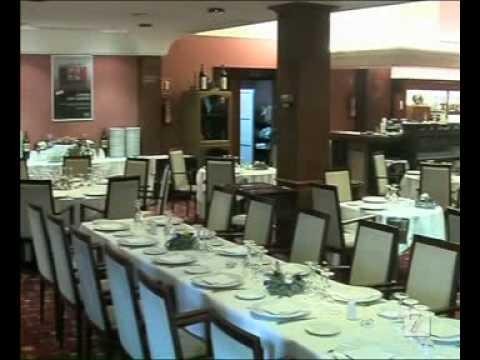 7DN CALDERONA MON AMOUR Casino Monte Picayo 1